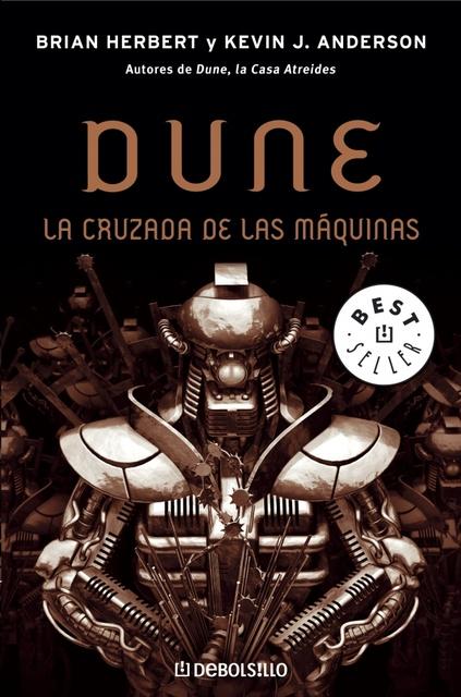 18025-DUNE-LA-CRUZADA-DE-LAS-MAQUINAS-9788483463659
