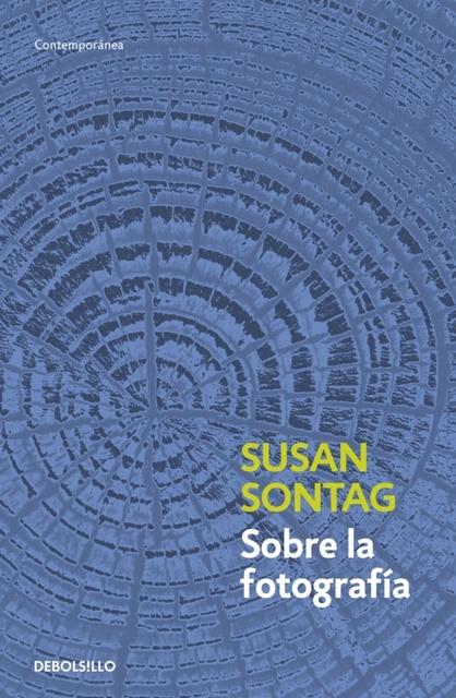 59602-SOBRE-LA-FOTOGRAFIA-9788483467794