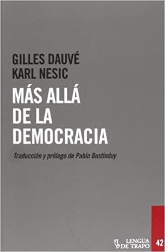 95027-MAS-ALLA-DE-LA-DEMOCRACIA-9788483811726