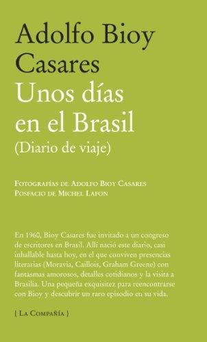 33221-UNOS-DIAS-EN-EL-BRASIL-9788483930717