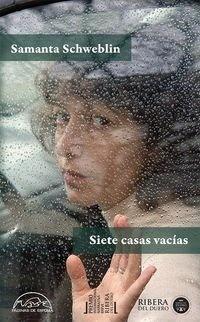 31621-SIETE-CASAS-VACIAS-9788483931851