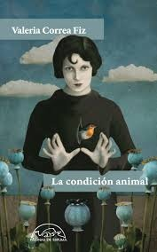 34581-LA-CONDICION-ANIMAL-9788483932049