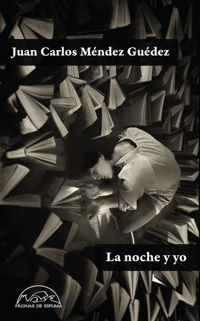 35982-LA-NOCHE-Y-YO-9788483932087