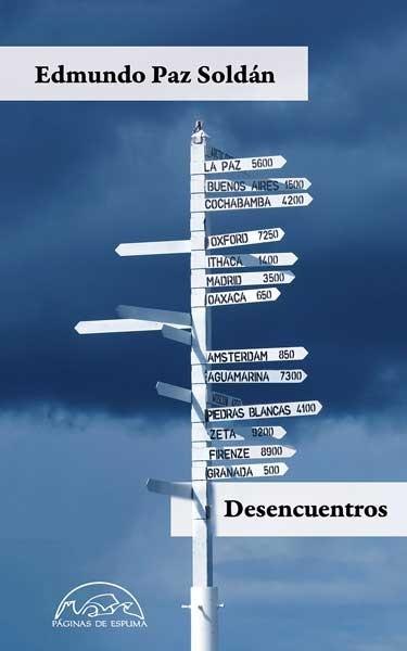 36715-DESENCUENTROS-9788483932391