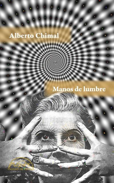 83573-MANOS-DE-LUMBRE-9788483932445