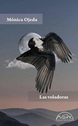 96190-LAS-VOLADORAS-9788483932827