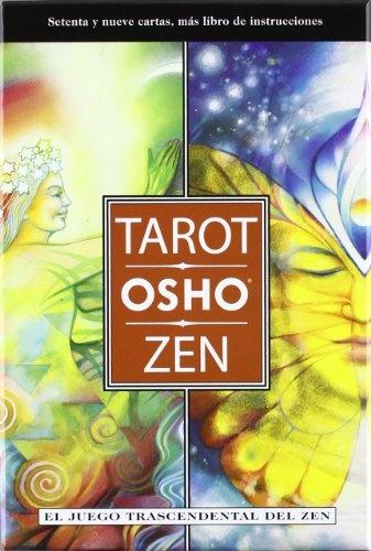 2689-TAROT-OSHO-ZEN-9788484451761