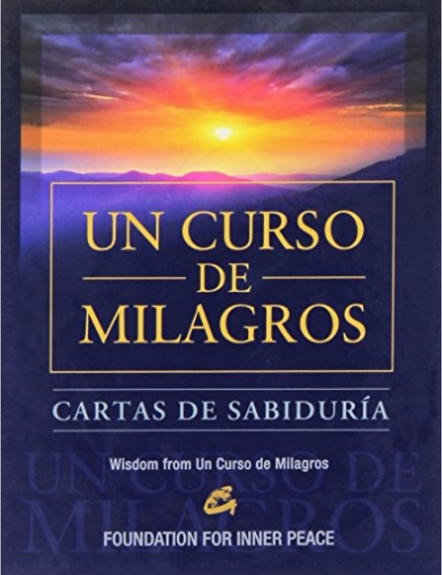 36691-UN-CARTAS-DE-SABIDURIA-CURSO-DE-MILAGROS-9788484455707