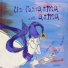 81519-UN-FANTASMA-CON-ASMA-9788484641865