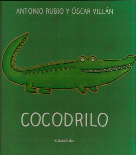 71350-COCODRILO-TAMANO-GRANDE-9788484643135