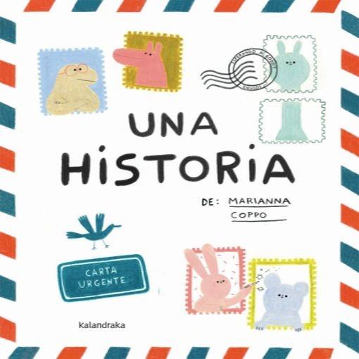 71369-UNA-HISTORIA-9788484644033
