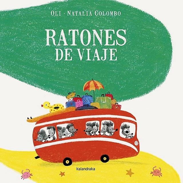 90688-RATONES-DE-VIAJE-9788484644651