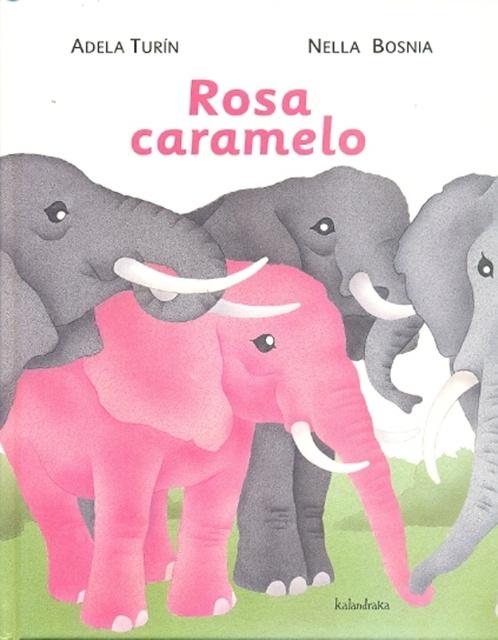 71333-ROSA-CARAMELO-9788484647980