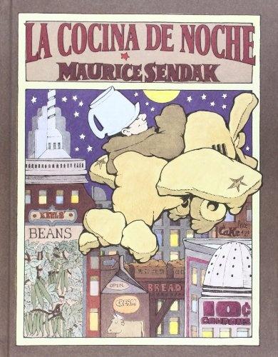 71041-LA-COCINA-DE-NOCHE-9788484648512