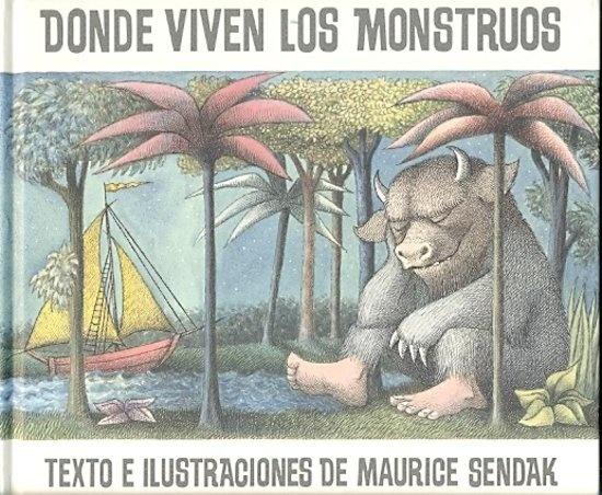 71038-DONDE-VIVEN-LOS-MONSTRUOS-9788484648581