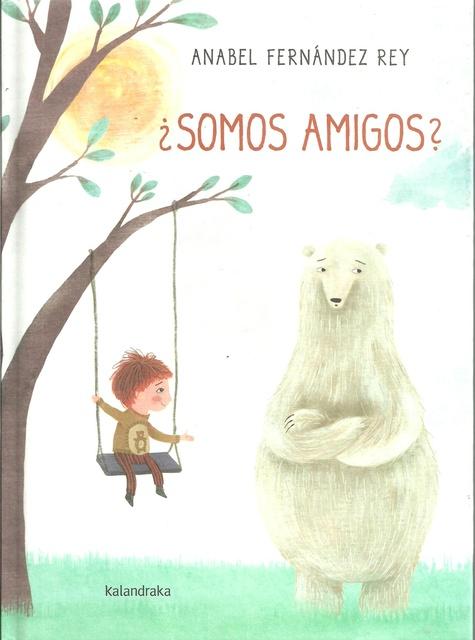 71057-SOMOS-AMIGOS-9788484649977