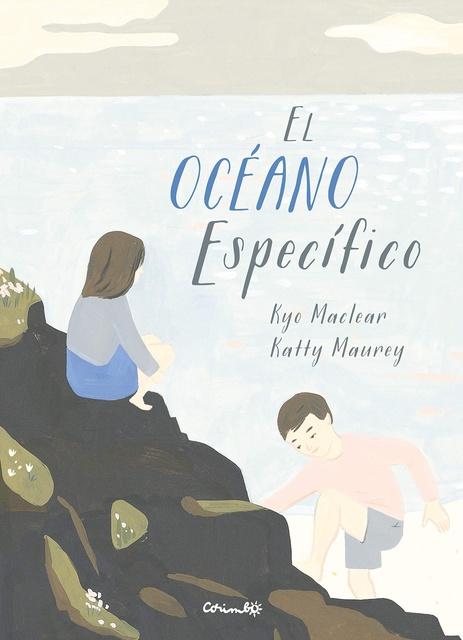 42787-EL-OCEANO-ESPECIFICO-9788484705437