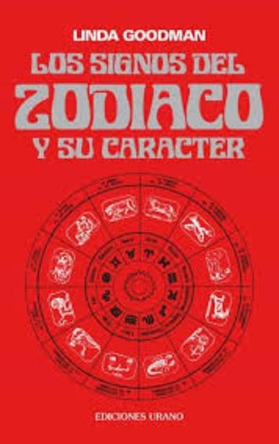 45670-LOS-SIGNOS-DEL-ZODIACO-Y-SU-CARACTER-9788486344009