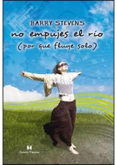87241-NO-EMPUJES-EL-RIO-PORQUE-FLUYE-SOLO-9788489333185