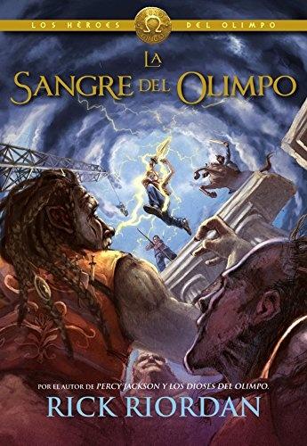 57932-LA-SANGRE-DEL-OLIMPO-V-9788490431276