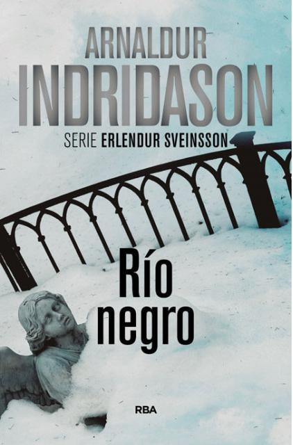 66151-RIO-NEGRO-9788490560969