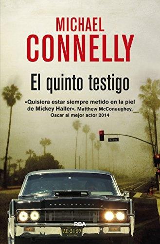 66585-EL-QUINTO-TESTIGO-9788490564493