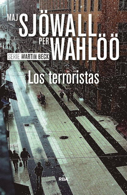 66611-LOS-TERRORISTAS-SERIE-MARTIN-BECK-9788490567043