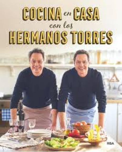 65437-COCINA-EN-CASA-CON-LOS-HERMANOS-TORRE-9788490567678