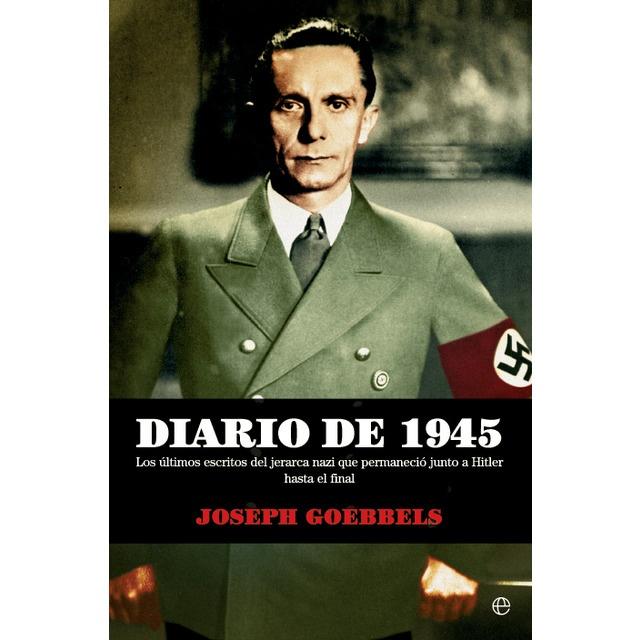 34117-DIARIO-DE-1945-9788490606643