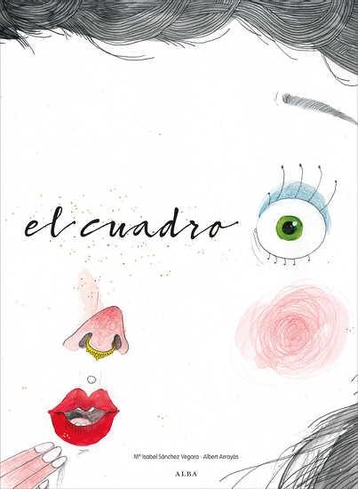 82767-EL-CUADRO-9788490653463