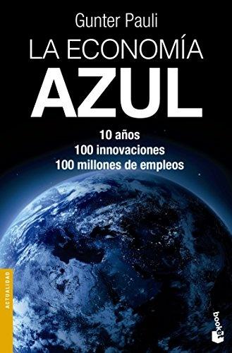 49198-LA-ECONOMIA-AZUL-9788490660201