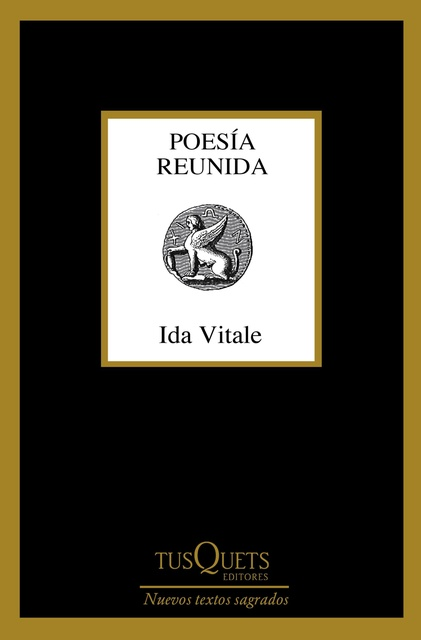 86596-POESIA-REUNIDA-9788490664179
