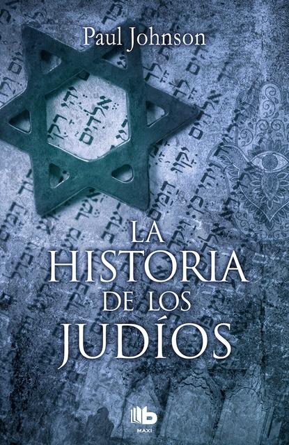57384-LA-HISTORIA-DE-LOS-JUDIOS-9788490704004