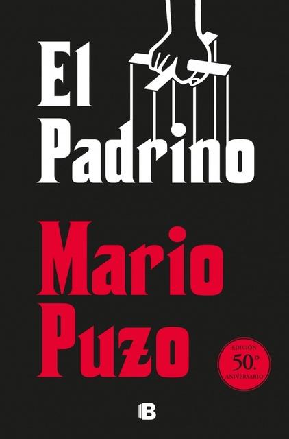 86662-EL-PADRINO-9788490707616