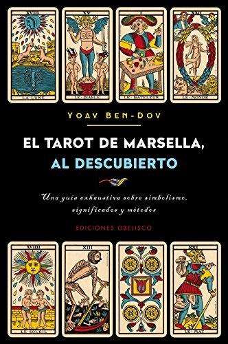 45680-EL-TAROT-DE-MARSELLA-9788491113126