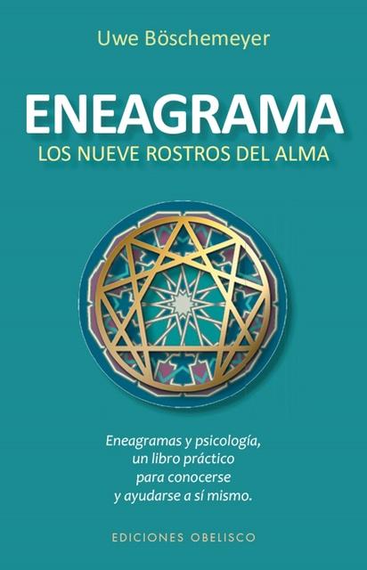 82843-ENEAGRAMA-LOS-NUEVE-ROSTROS-DEL-ALMA-9788491113522