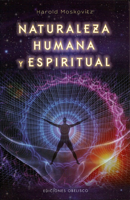 84308-NATURALEZA-HUMANA-Y-ESPIRITUAL-9788491113591