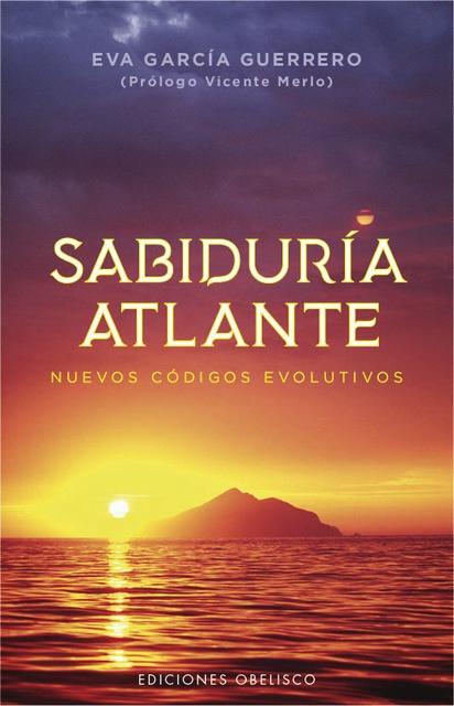 88003-SABIDURIA-ATLANTE-9788491114031