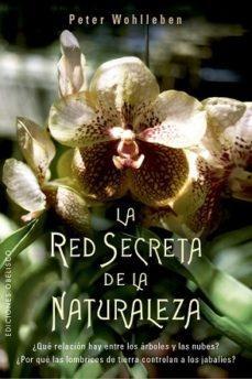 86855-LA-RED-SECRETA-DE-LA-NATURALEZA-9788491114192
