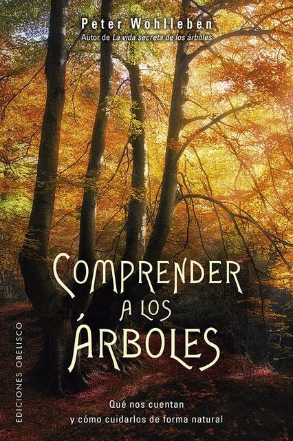 87985-COMPRENDER-A-LOS-ARBOLES-9788491114352