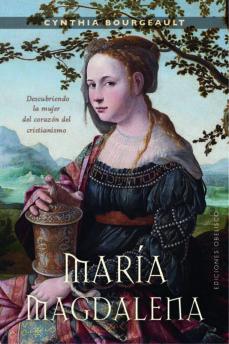 91937-MARIA-MAGDALENA-9788491114697