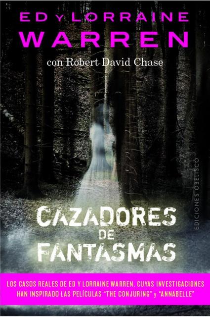 91401-CAZADORES-DE-FANTASMAS-9788491115199