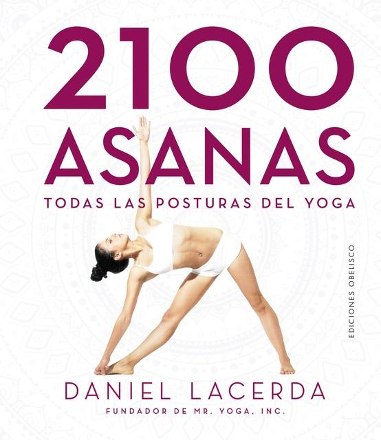 95060-2100-ASANAS-9788491115328
