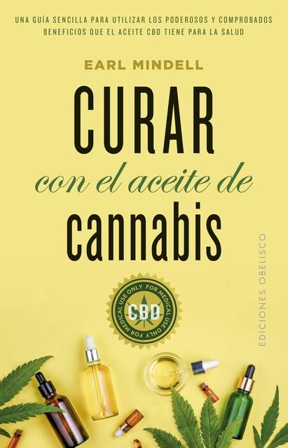 94469-CURAR-CON-EL-ACEITE-DE-CANNABIS-9788491115588