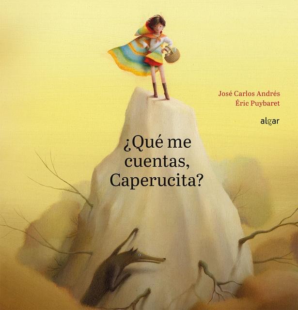 87657-CAPERUCITA-QUE-ME-CUENTAS-9788491422976