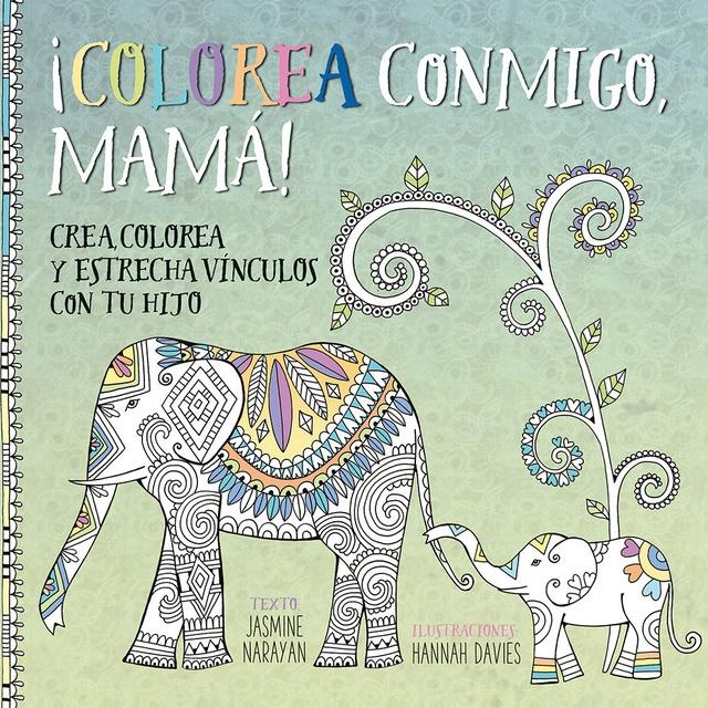 46141-MAMA-COLOREA-CONMIGO-9788491450672