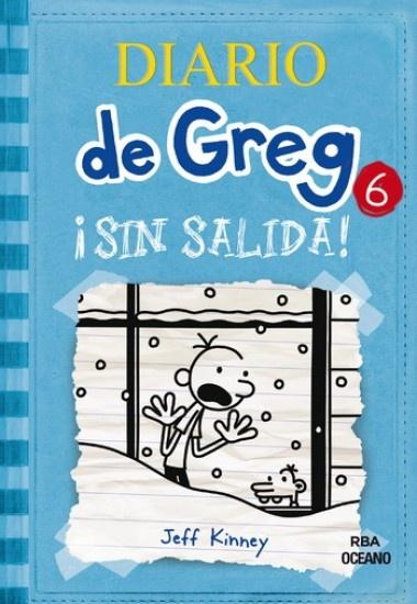 83540-DIARIO-DE-GREG-6SIN-SALIDARUSTICO-NUEVO-9788491870982