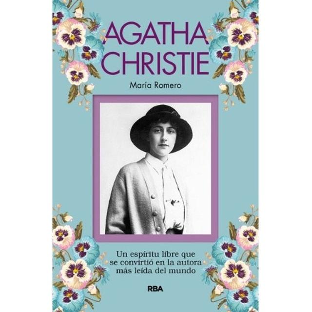 90594-AGATHA-CHRISTIE-9788491871897