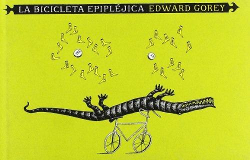 85338-LA-BICICLETA-EPIPLEJICA-9788492412587