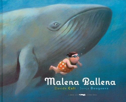 65974-MALENA-BALLENA-9788492412594